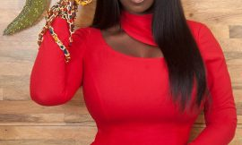 Change happens, deal with it – Peace Hyde