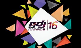 Ghana DJ Awards Ranks Among Top 5 Most Influential Awards In Ghana