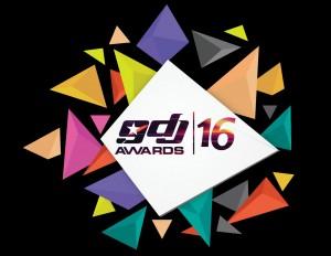 Ghana DJ Awards Ranks Among Top 5 Most Influential Awards In Ghana