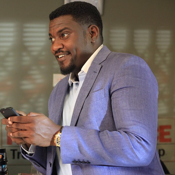 17 Ways to Treat Women | John  Dumelo's View