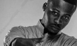 Yaa Y3 ft Yaa Pono & Shuga Kwame ~ Hypelyrix