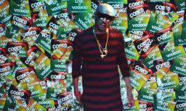 Coded Tinz ft. Phyno & Chief Obi ~ 2Baba