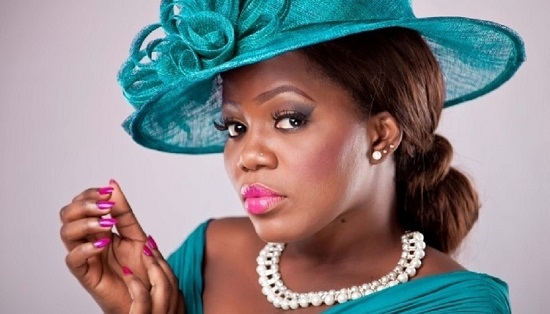 We are no longer friends – Mzbel