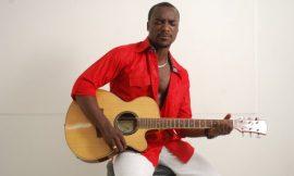 I don't feel threatened | Kwabena Kwabena