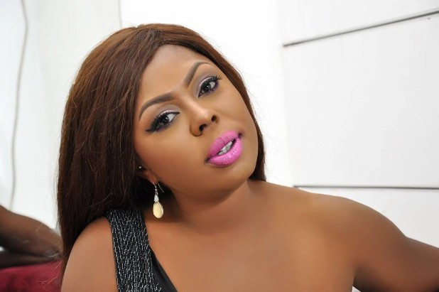 Afia Schwarzenegger Buys A Brand New 2019 BMW X6 To Start A New Month [Photos]