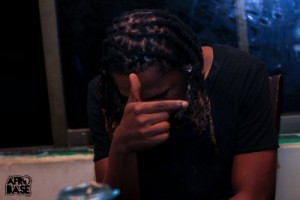 Mugeez of R2Bees B'day photos