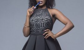 $ex for movie roles is real – Jessica Naa Nuerkie