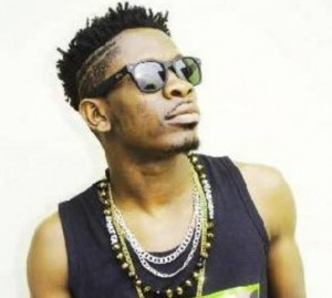 Shatta Wale to refund Gh19,400 |Multimedia Group