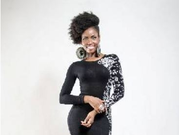 MzVee kicks off high school tour with Methodist Girls