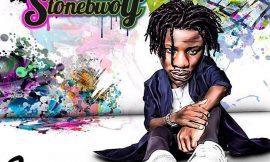 Lyrics: People Dey ~ Stonebwoy | Happening on May 1st