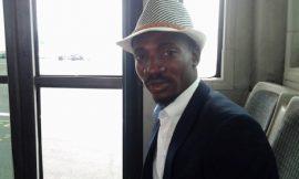 Salinko to celebrate May Day with Inmates at Kumasi prison