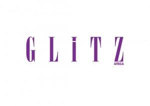 Women of the Year Honours | Glitz Africa Magazine