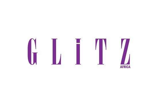 Women of the Year Honours   Glitz Africa Magazine