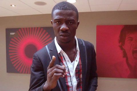 Some movie directors don't learn – Kwaku Manu
