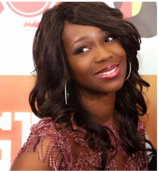 Ama K Abebrese designates movie roles for Gyan, Ayew