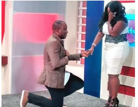 DKB denies being jilted by boo over April fool proposal