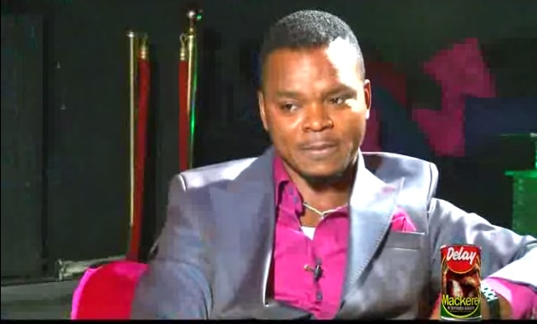 Angel' Bishop Obinim sick, taken to hospital
