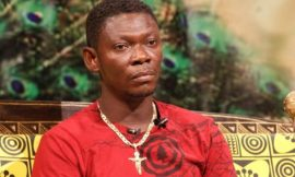 I'm Still The Best in Kumawood so they plotted to end my Career – Agya Koo