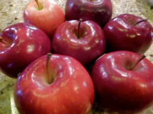"""What you should know about """"Wax Apple"""""""
