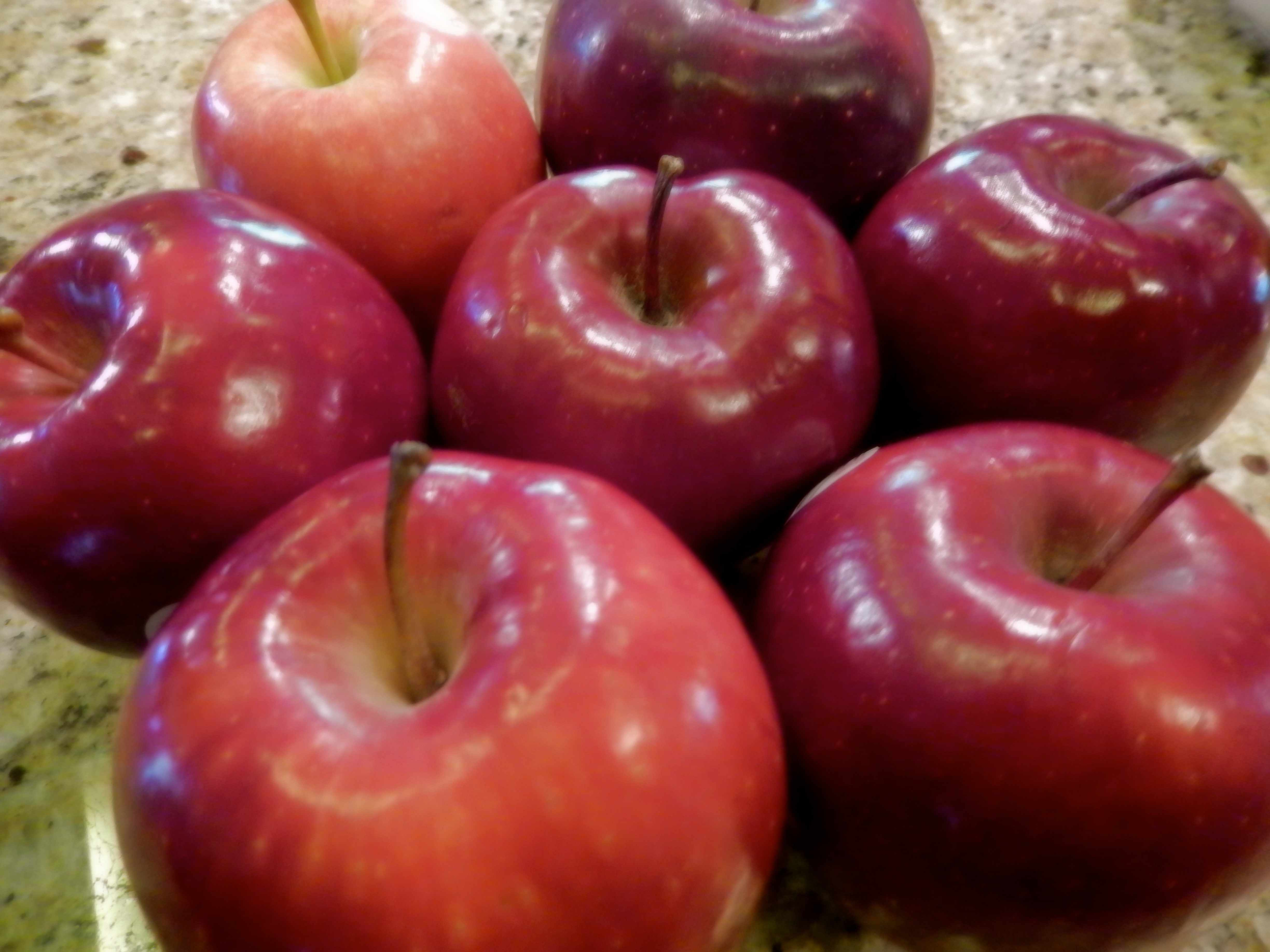 "What you should know about ""Wax Apple"""