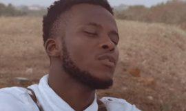 Obuor Ba – Eyshun directed by Patrick Paintsil