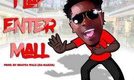 Shatta Wale laughs at critics of his new song