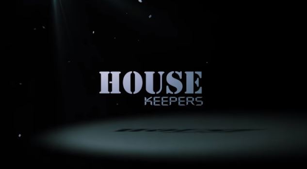 Housekeepers premieres at Silverbird Cinemas on May 21