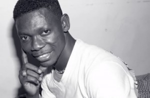 I was 'turned' into a cow and buried alive|Agya Koo