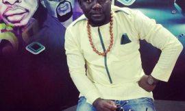 My TV show has boosted my career Papa Kumasi