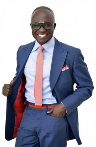 Wearing tattered clothes makes you close to poverty – KKD