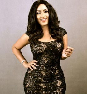 They say I'm not a good actress|Juliet Ibrahim