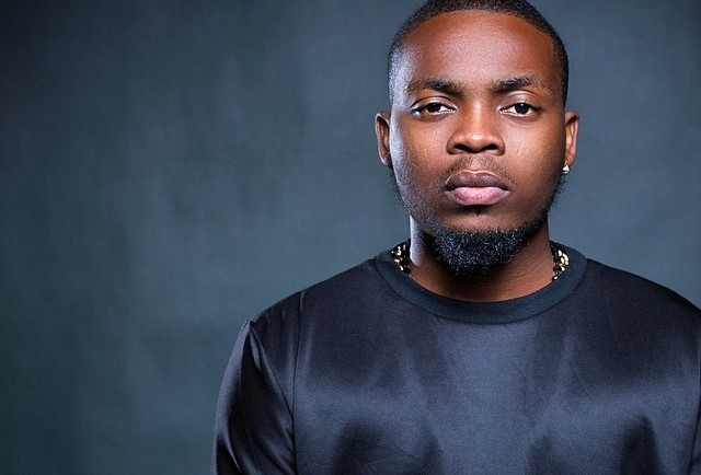 Olamide Buys Himself a Brand New Bentley (Video)