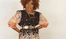 There has been improvement in the movie industry – Louisa Adinkra