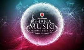 See the radio and TV stations that will broadcast 2016 VGMA's