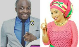 DKB vows to respond to Diamond Appiah's insults