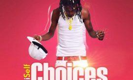 Choices ~ Addi Self