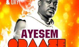 Odaase ~ Ayesem