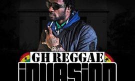 GH Reggae Invasion ~ DJ Manni