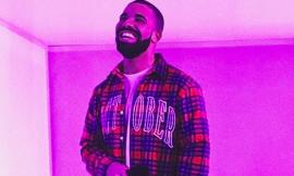 Joe Budden Vents About Drake's New Album