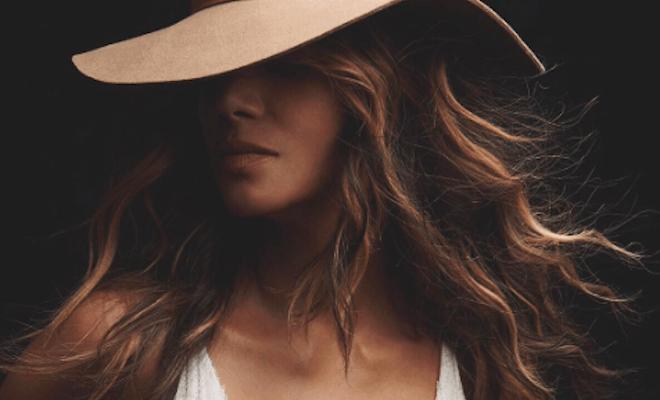 Halle Berry Pays Alexandra Shipp Dust