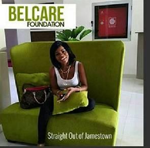 Mzbel's Belcare foundation