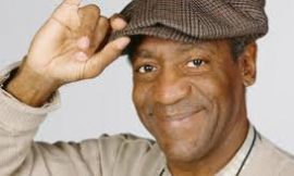 Bill Cosby Admits Sexual Relations With Teenagers