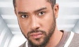 I've Come To Realize God Exist – Actor Majid Michel