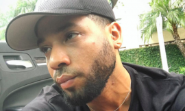 Is Jussie Smollett Leaving Empire?