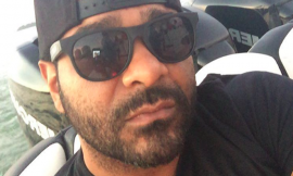 Jim Jones Takes Shots at Mona Scott Young and Talks Fallout with Yandy Smith