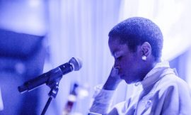 Lauryn Hill Responds to the Criticism