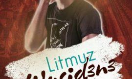 Wosid3n3 ~ Litmuz