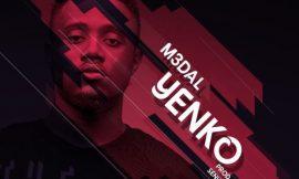 Yenko ~ M3dal