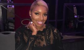 NeNe Leakes Responds to Porsha Firing Rumors and Slams Dish Nation