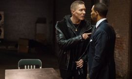 'Power' Season 3 Trailer Released